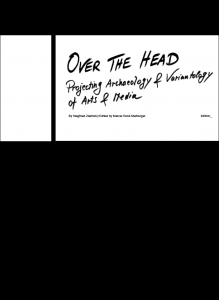 OVER_THE_HEAD_Cover
